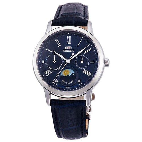 Наручные часы ORIENT RA-KA0004L мужские часы orient ra ab0027n1