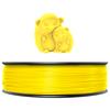 PLA пруток Picaso 3D 1.75 мм желтый