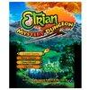 NIS America Etrian Mystery Dungeon