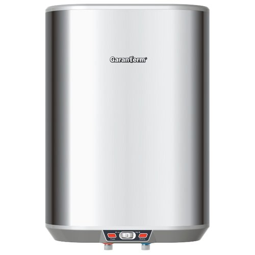 Накопительный электрический водонагреватель Garanterm GTI 30-V