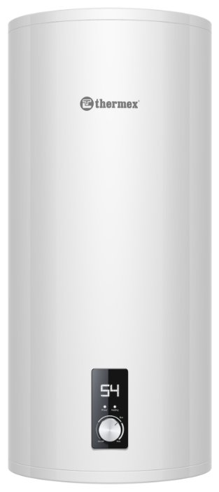 Накопительный водонагреватель Thermex Solo 30V