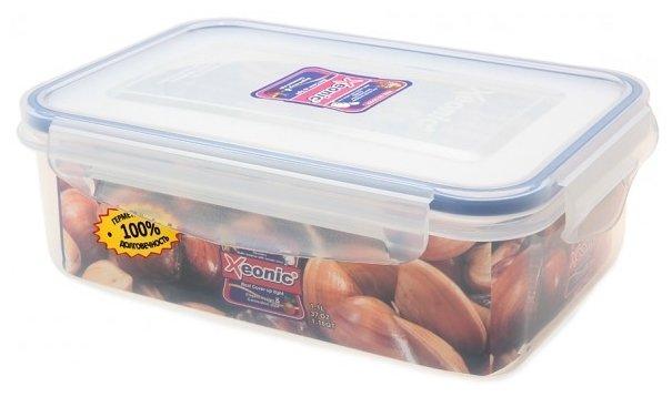 Xeonic Контейнер для пищевых продуктов 810013