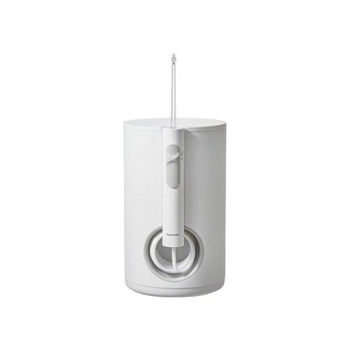 Ирригатор Panasonic EW1611, белый
