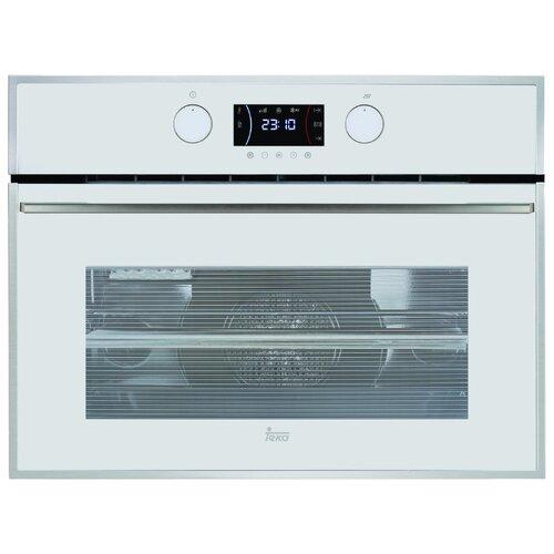 Духовой шкаф TEKA WISH Maestro HLC 844 C WHITE (40587612)