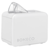Увлажнитель воздуха Boneco U7146