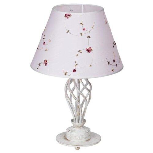 Настольная лампа Vitaluce V1559/1L, 60 Вт настольная лампа vitaluce v1264 1l 60 вт