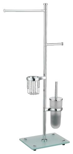 Ершик туалетный WasserKRAFT K-1248