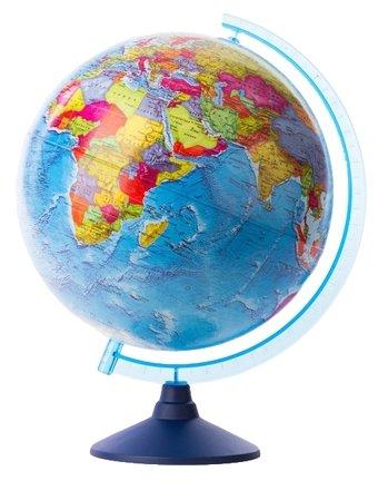 Глобус политический Globen Классик Евро 250 мм (Be012500255)