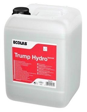 Ecolab Trump Hydro моющее средство для посудомоечной машины