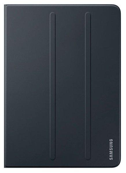 Чехол для планшета Samsung EF-BT820 для Samsung Galaxy Tab S3 9,7