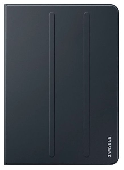 Чехол Samsung EF-BT820 для Samsung Galaxy Tab S3 9,7