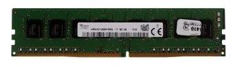 Оперативная память Hynix DDR4 2666 DIMM 8Gb