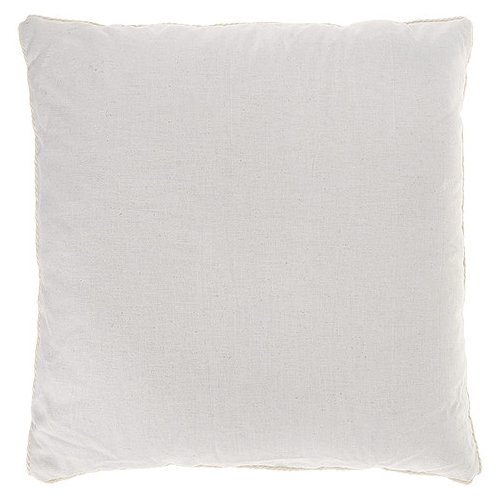 Подушка BIO-TEXTILES Сила природы (SP347) 50 х 70 см белый подушка vefer bio aloe gu 01