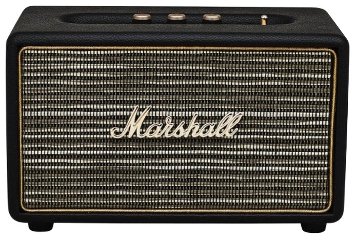 Marshall Портативная акустика Marshall Acton