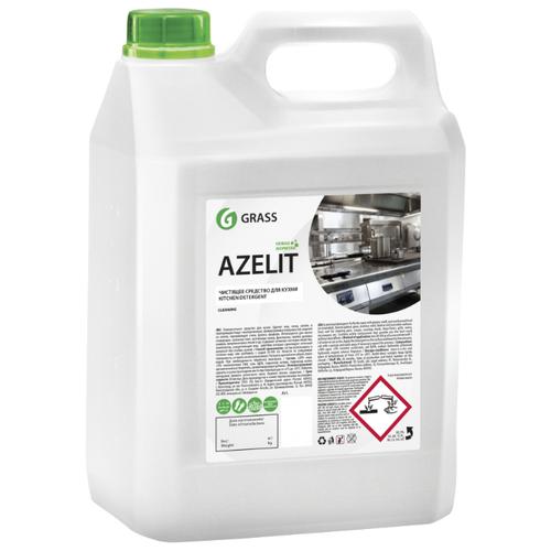 Чистящее средство для кухни Azelit GraSS 5600 гДля кухни<br>