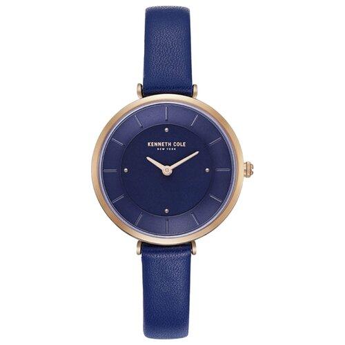 Фото - Наручные часы KENNETH COLE 50306005 наручные часы kenneth cole ikc2894