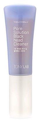 TONY MOLY Tony Lab Гель Pore Solution Blackhead Cleaner