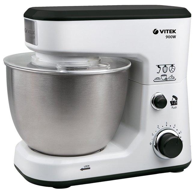 Миксер VITEK VT-1438