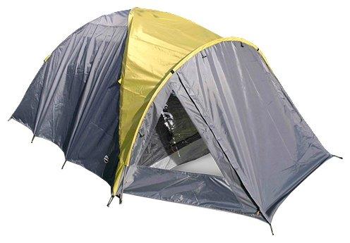 Палатка Greenhouse FCT-43 серый