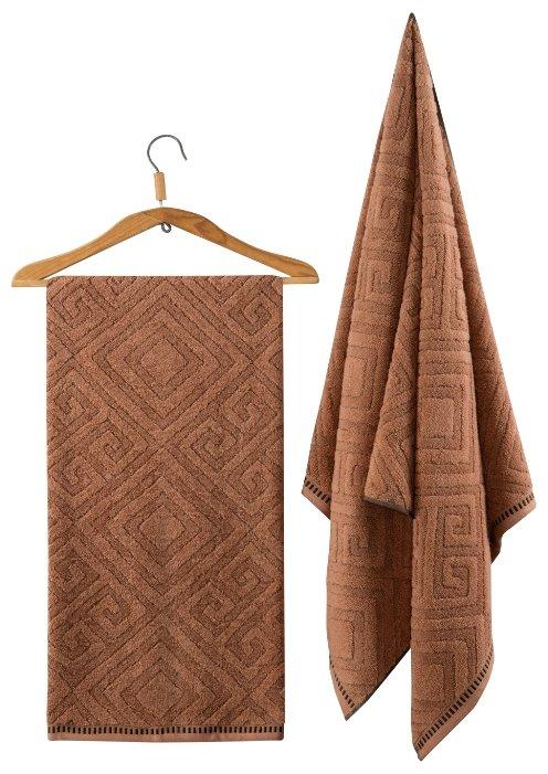 Guten Morgen полотенце Помпеи
