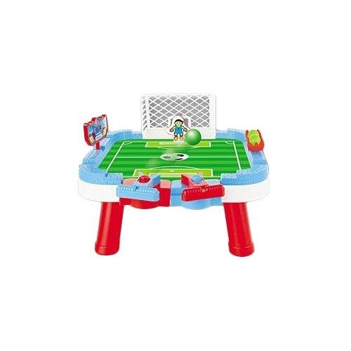 Рыжий кот Футбол Спорт (ИН-7085)Настольный футбол, хоккей, бильярд<br>