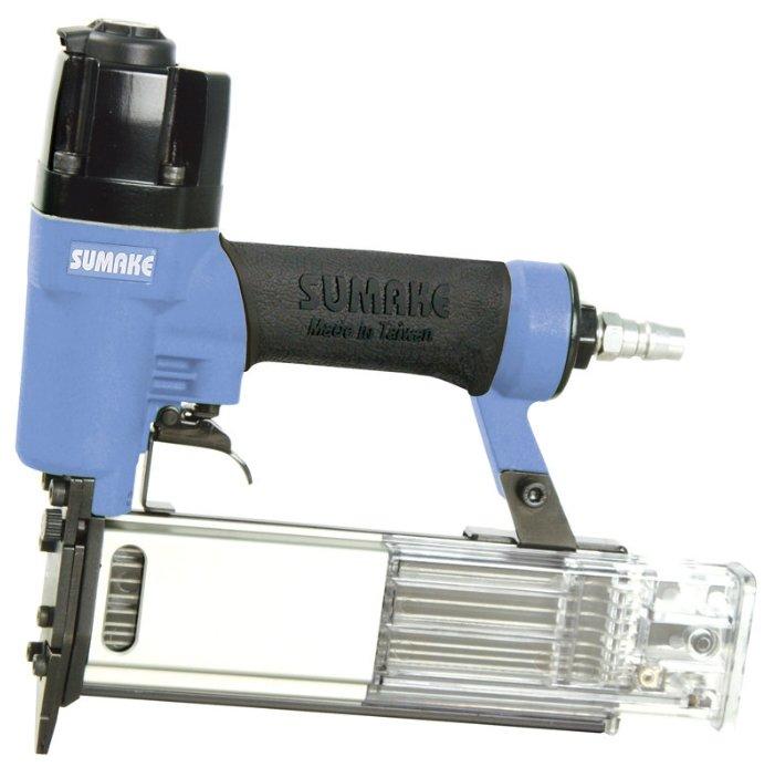 Пневмостеплер SUMAKE P0.6/50C