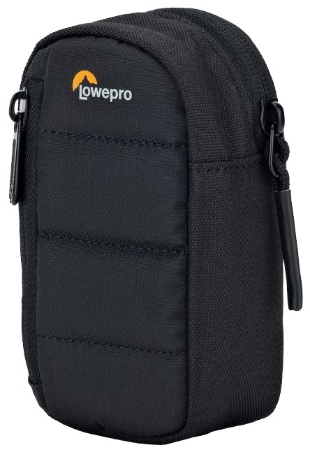 Чехол для фотокамеры Lowepro Tahoe CS 20