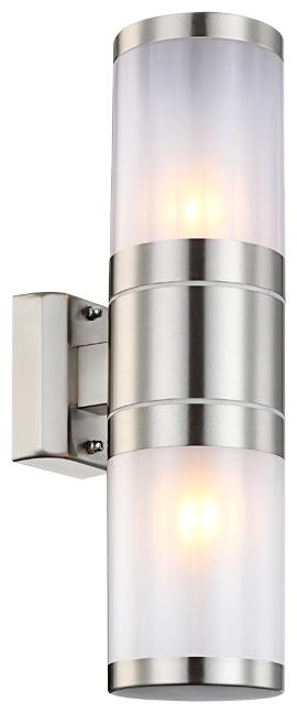 Globo Lighting Светильник уличный настенный Xeloo 32014-2