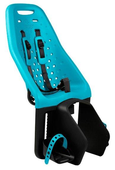 Заднее велокресло THULE Yepp Maxi Easyfit