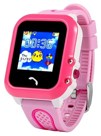 Wonlex Часы Wonlex GW400E