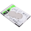 Жесткий диск Seagate ST1000LM048