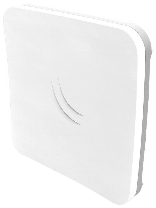Wi-Fi точка доступа MikroTik SXTsq Lite2
