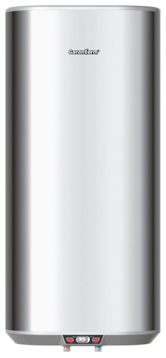 Накопительный электрический водонагреватель Garanterm GTI 80 V