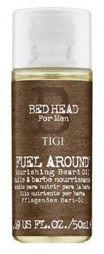 TIGI Масло для бороды Fuel Around Beard Oil