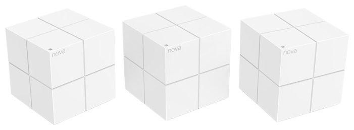 Tenda Wi-Fi точка доступа Tenda MW6