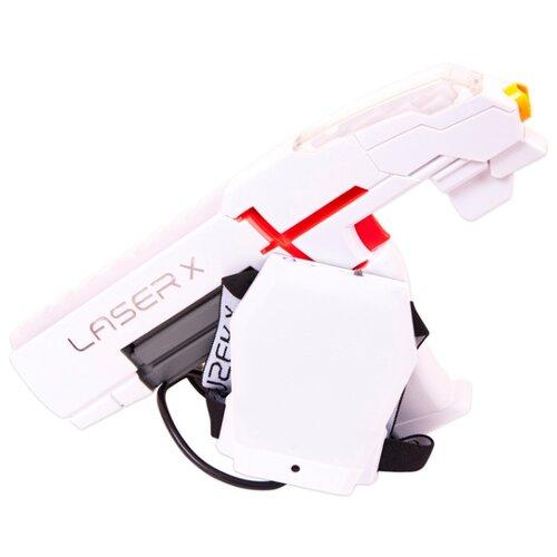 Купить Набор Laser X 88011, LaserX, Игрушечное оружие и бластеры
