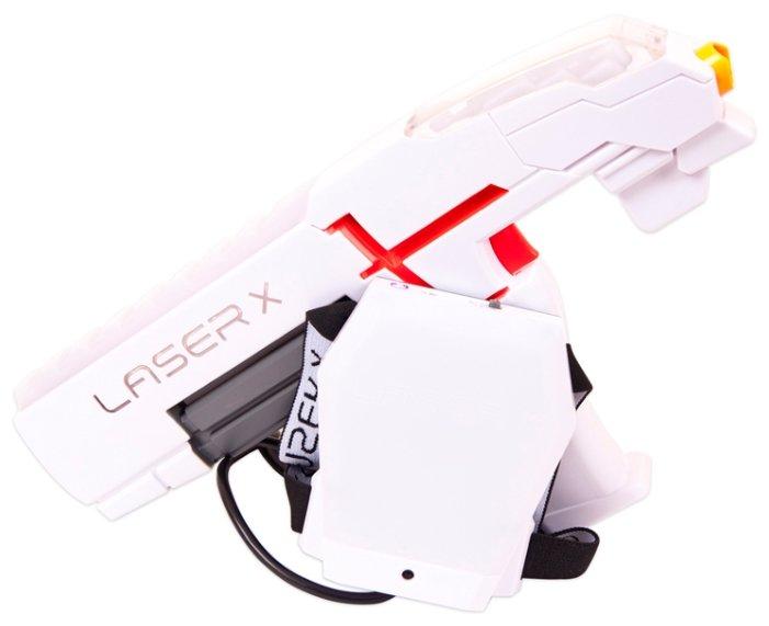 Набор Laser X 88011