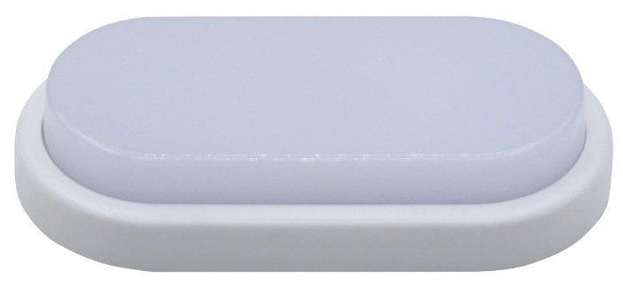 Светодиодный светильник LLT СПП 2401 (12Вт 4000К 960Лм) 20.5 см