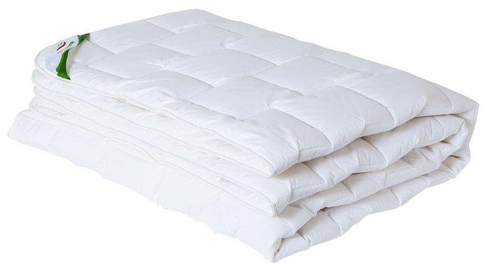 Одеяло OLTEX Бамбук всесезонное