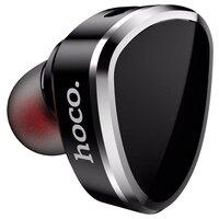 Bluetooth-гарнитура Hoco E7 белый