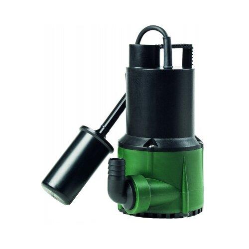 Фото - Дренажный насос для чистой воды DAB NOVA 180 M-A SV (200 Вт) дренажный насос для чистой воды dab nova 180 m a sv 200 вт
