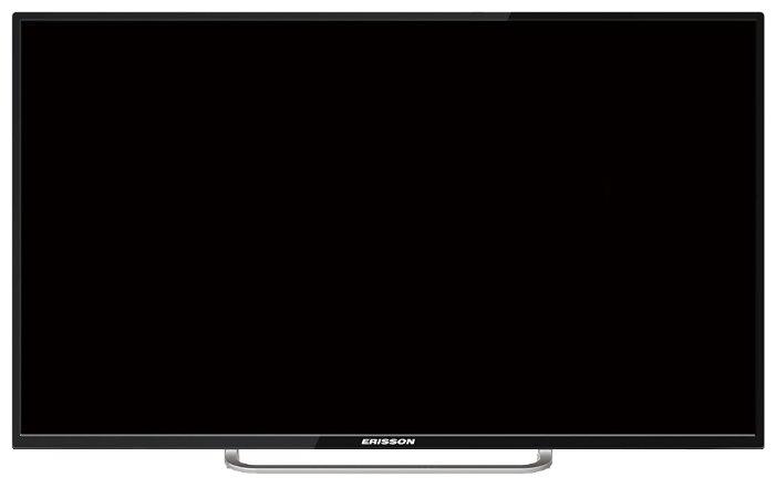 Телевизор Erisson 55ULES50T2 Smart