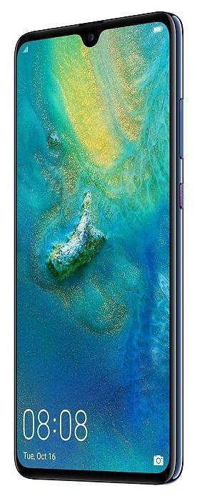 Huawei Смартфон Huawei Mate 20 6/128GB