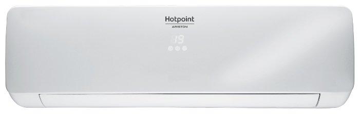 Сплит-система Hotpoint-Ariston SPOWHA 412