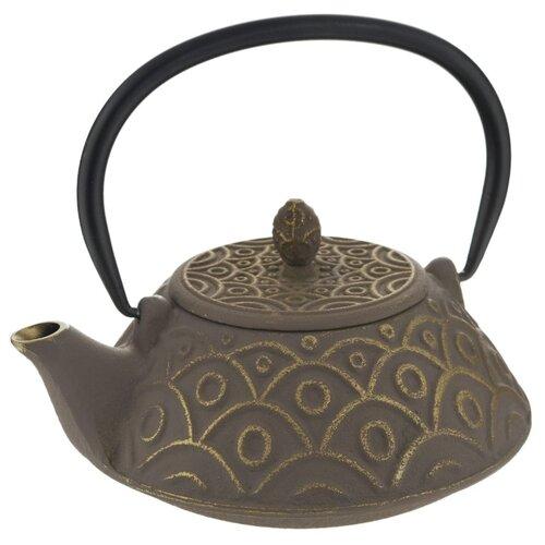 MAYER & BOCH Заварочный чайник 23698 800 мл светло-коричневый