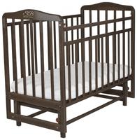Кроватка SWEET BABY Ennio