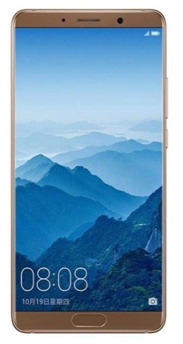 Huawei Смартфон Huawei Mate 10