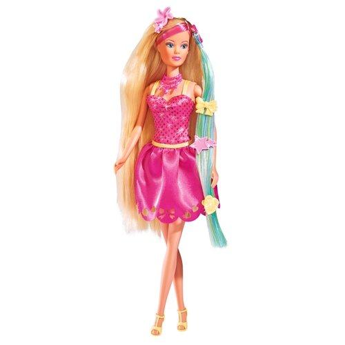 Кукла Steffi Love Штеффи Стильные волосы, 29 см, 5733012