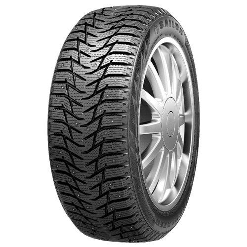 цена на Автомобильная шина Sailun Ice Blazer WST3 225/55 R16 99T зимняя шипованная