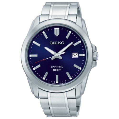 цена Наручные часы SEIKO SGEH47 онлайн в 2017 году